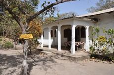 Lodge Kingfisher's Lodge
