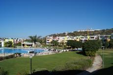 Appartement Orada Marina de Albufeira