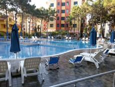 Hotel Xixa Resort