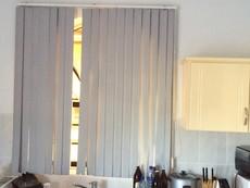 Appartement Biharie's resort