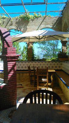 Bed and Breakfast Casa el Mirador