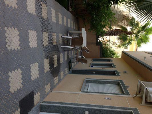 Hotel Costa Blanca Resort