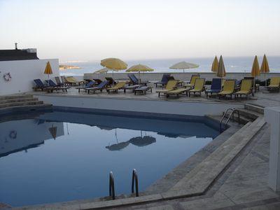 Hotel Belver Boa Vista