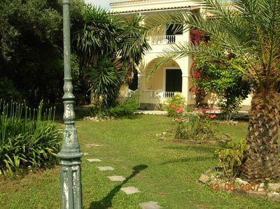 Appartement Villa Patrizia