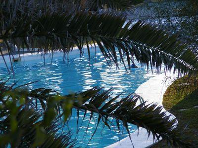 Appartement Playa Los Barqueros