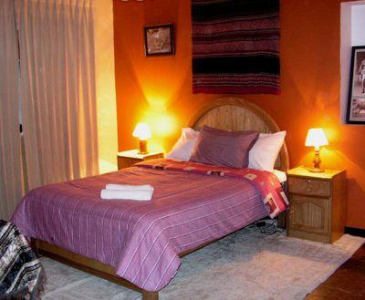 Hostel Tambo Viejo Arequipa