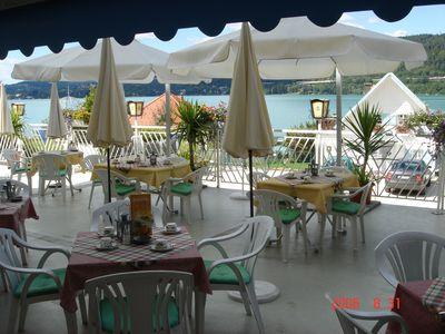 Hotel Flairhotel am Wörthersee