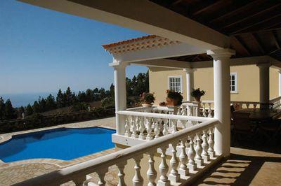 Villa Quinta Valencia