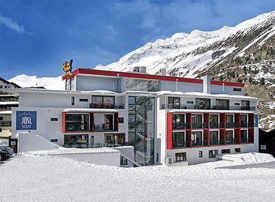 Hotel Josl