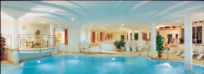 Hotel Sägerhof