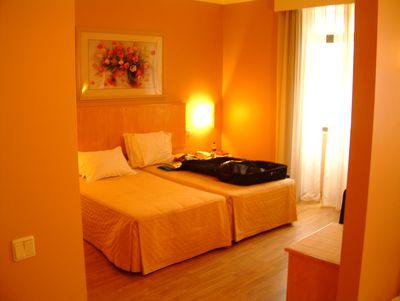 Aparthotel Sé Boutique Hotel