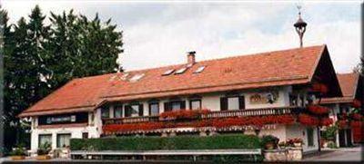 Hotel Kramerwirt (+ Gasthof)