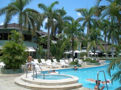 Hotel Couples Resort Negril