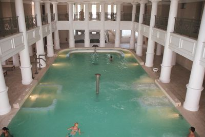 Hotel Grecotel Mandola Rosa
