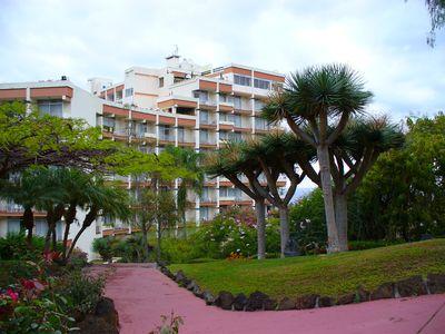 Vakanties Puerto De La Cruz Zoover De Beste Reviews