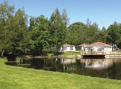 Vakantiepark RCN De Flaasbloem