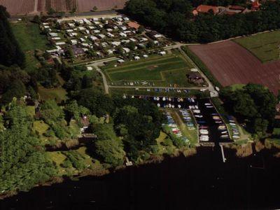 Camping Oeltjen