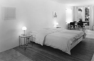 Bed and Breakfast Kien Studio's