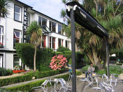 Hotel Sandymount