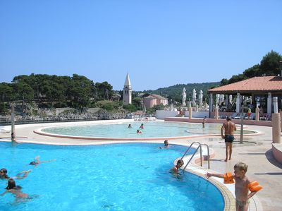 Vakantiepark Punta