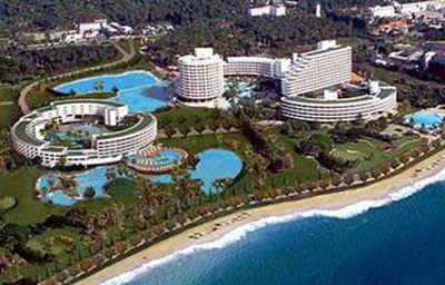 Hotel Hilton Phuket Arcadia
