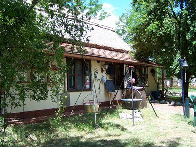 Camping Minicamping Oazis-Tanya