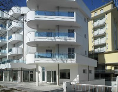 Appartement Marconi Mare