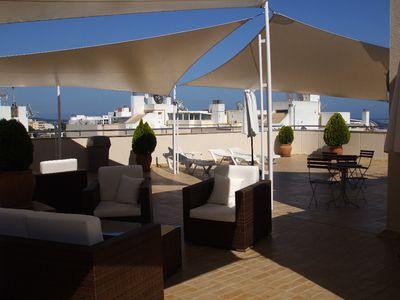 Appartement Duquesa Playa