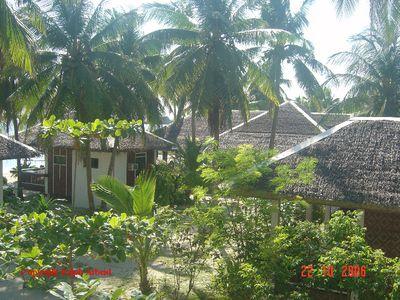 Hotel Cocobana Resort