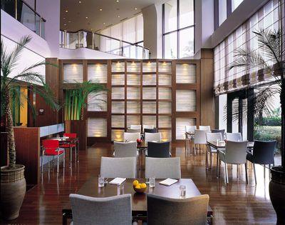 Hotel Hyatt Regency Cheju
