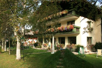 Hotel Krahlehenhof