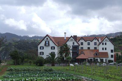 Hotel Quinta do Furao (+app.)