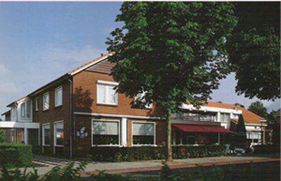 Hotel Engelbarts