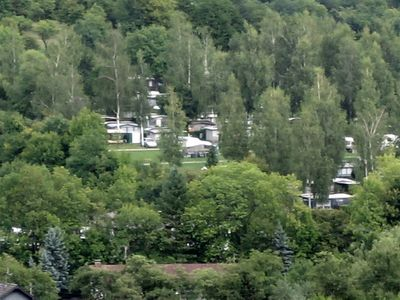 Camping Nimseck