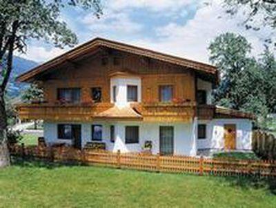 Landhuis Zottl