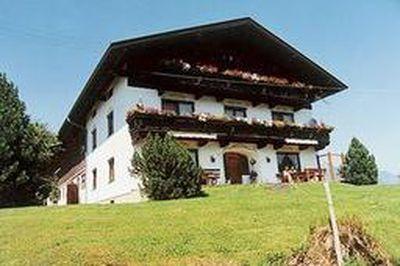 Landhuis Hoisen