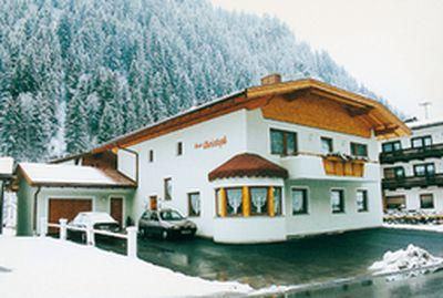 Landhuis Christoph