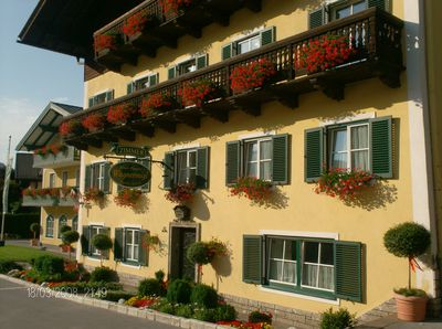 Hotel Wagnermigl