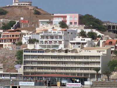 Hotel Residencial Jenny