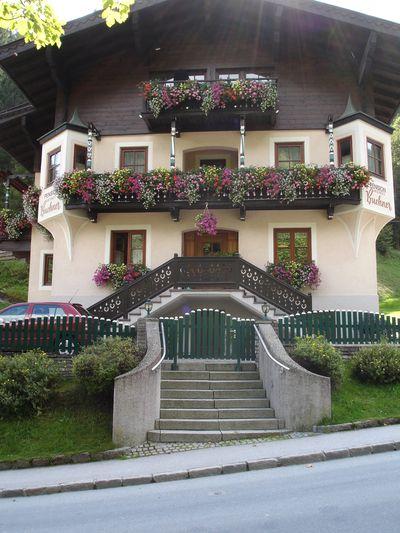 Landhuis Buchner