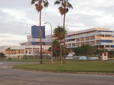 Hotel Tropicoco