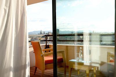 Hotel New Hotel of Marseille