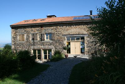 Bed and Breakfast Auberge Les Liards