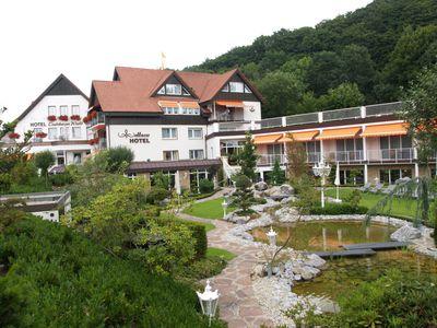 Hotel Ring Teutoburger Wald