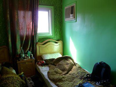 Hostel Wake Up Cairo