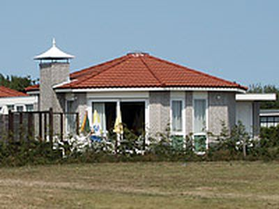 Vakantiepark Koudenburg