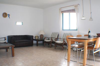 Vakantiehuis Casa Marojo
