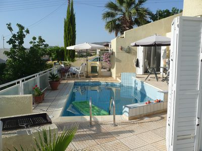 Villa Chrysantemon