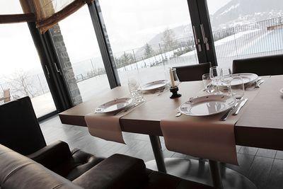 Hotel Club Med Villars-sur-Ollon