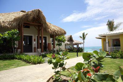 Hotel Club Med Punta Cana